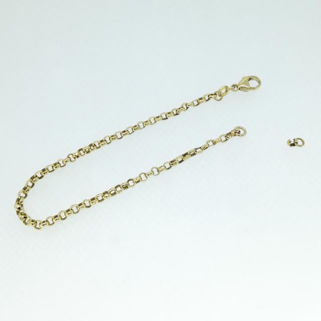 S330116-bracelet-k18yg-after.jpg