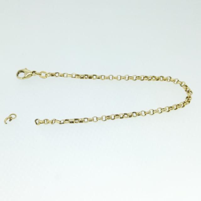 S330116-bracelet-k18yg-before.jpg