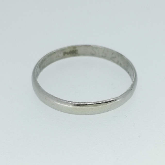 S330119-ring-pt900-after.jpg