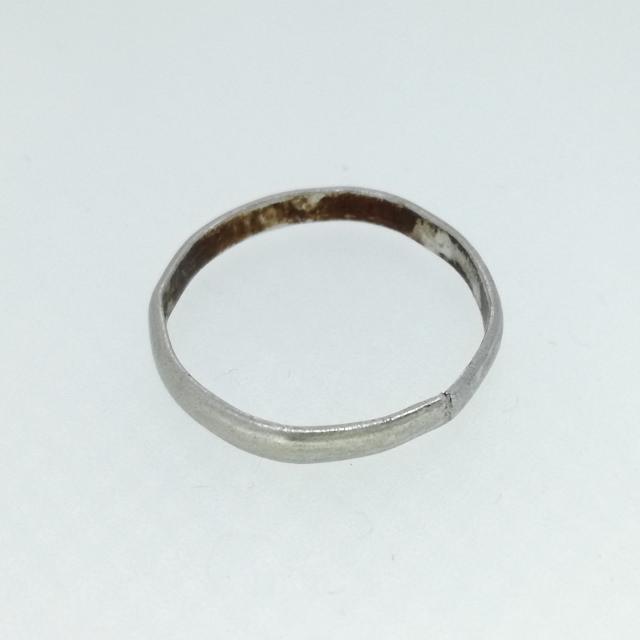 S330119-ring-pt900-before.jpg
