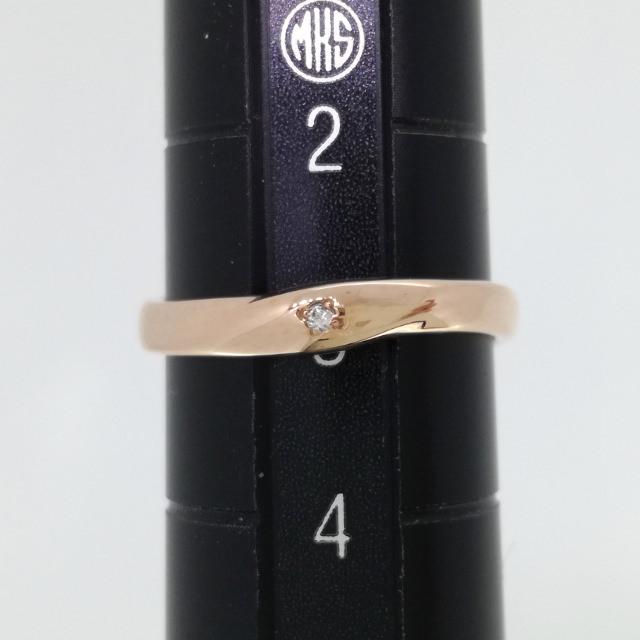 S330120-ring-k10pg-after.jpg