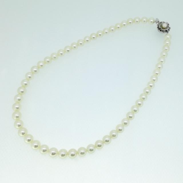 S330121-necklace-sv-after.jpg