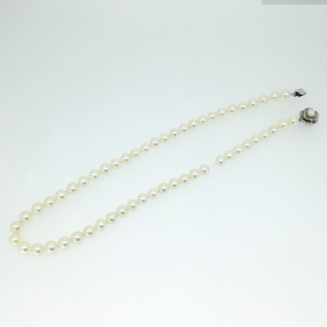 S330121-necklace-sv-before.jpg