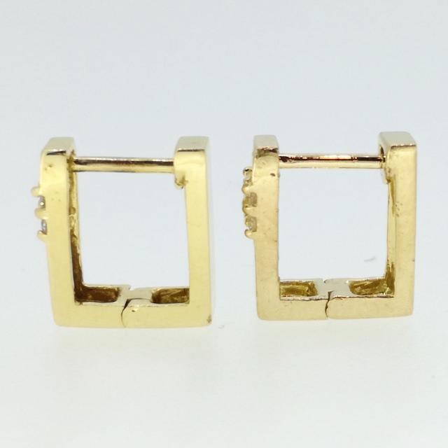 S330129-pierce-k18yg-after.jpg