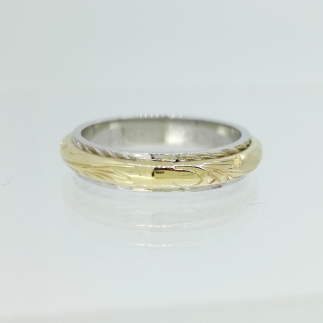 S330130-ring-k14yg-k14wg-after.jpg