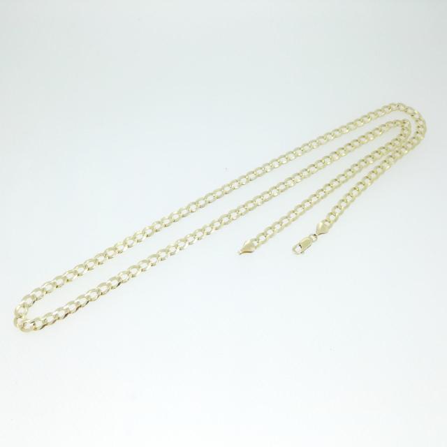 S330131-necklace-k10yg-after.jpg
