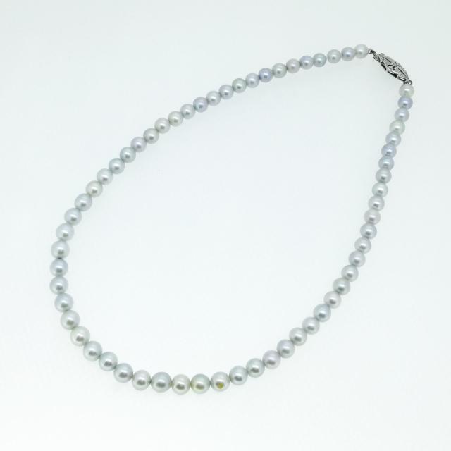 S330141-necklace-sv-after.jpg