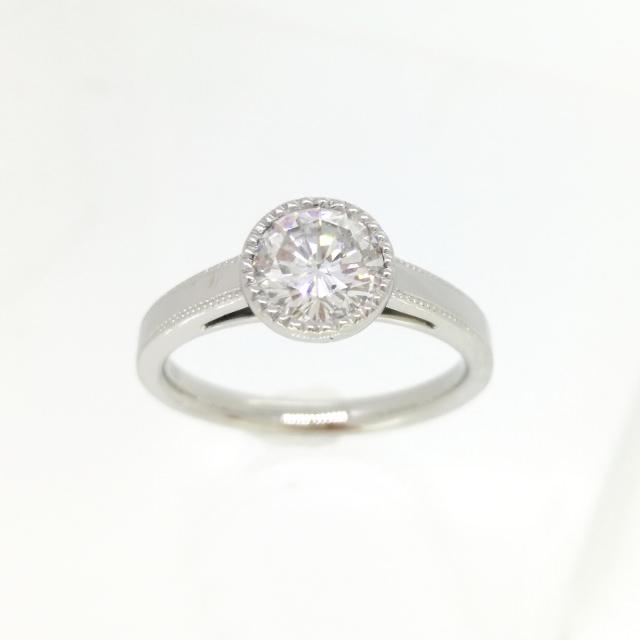 R330025-ring-pt900-after.jpg