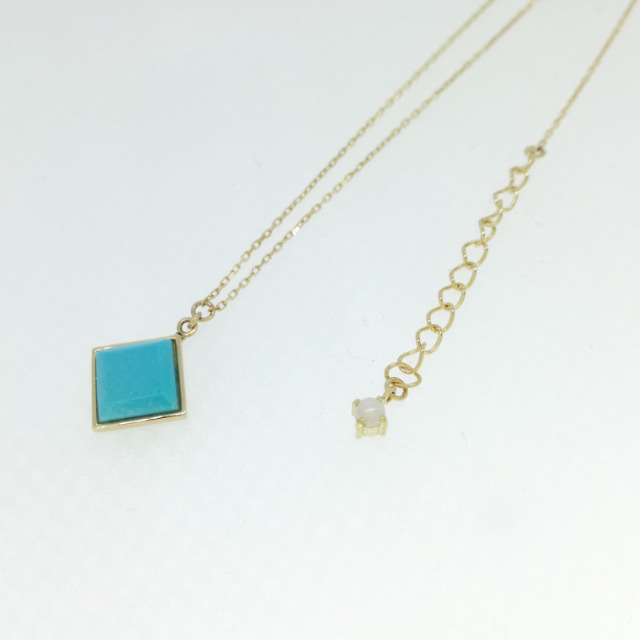 R330037-necklace-k18yg-k10yg-after.jpg