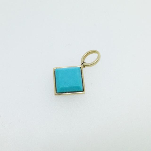 R330037-necklace-k18yg-k10yg-before.jpg