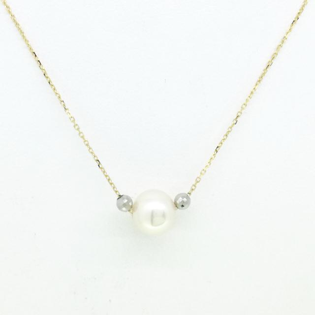 R330038-necklace-k18yg-k18wg-after.jpg