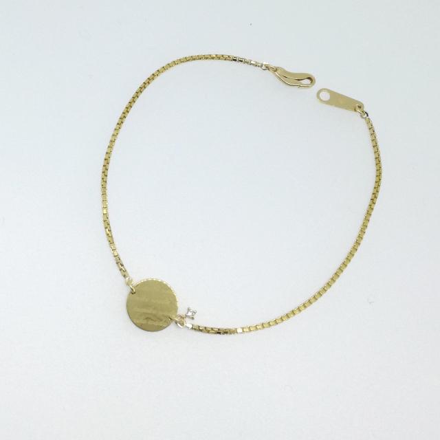 R330045-bracelet-k18yg-after.jpg