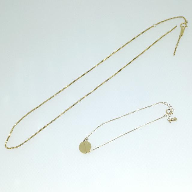 R330045-bracelet-k18yg-before.jpg