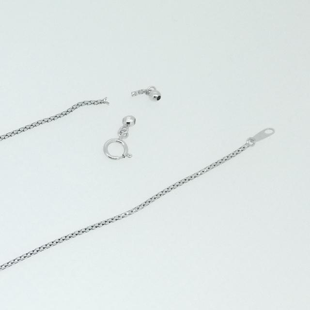 S330135-necklace-k18wg-before.jpg