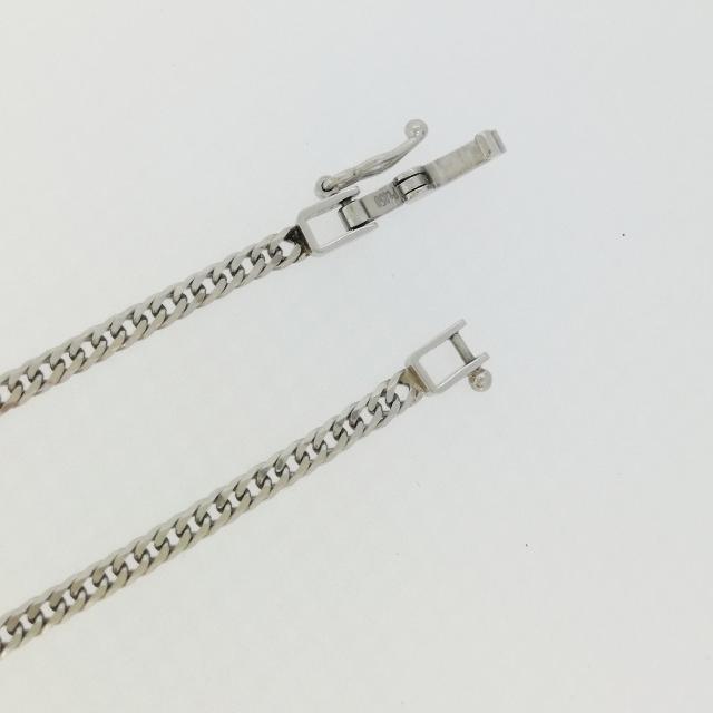 S330136-necklace-pt850-after.jpg
