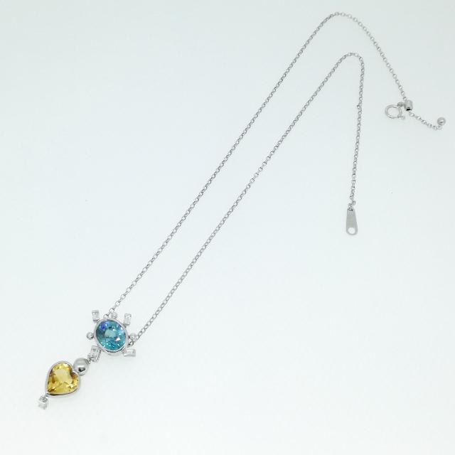 S330138-necklace-k18wg-after.jpg