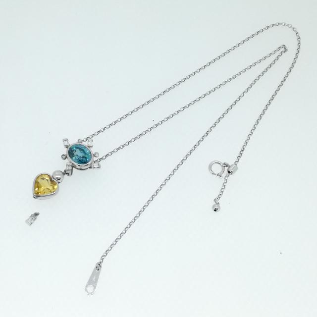 S330138-necklace-k18wg-before.jpg