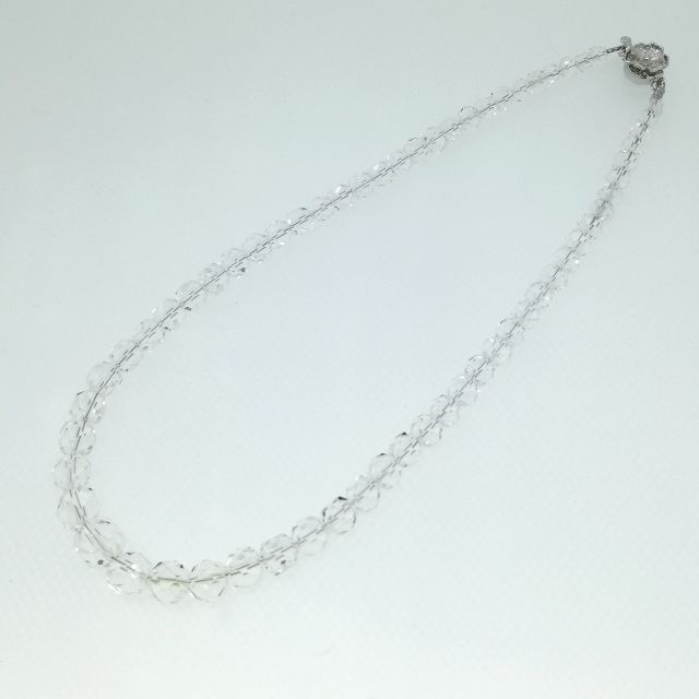S330140-necklace-sv-after.jpg