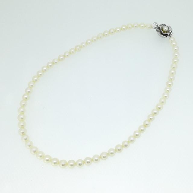 S330144-necklace-sv-after.jpg