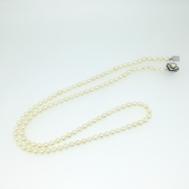 S330144-necklace-sv-before.jpg