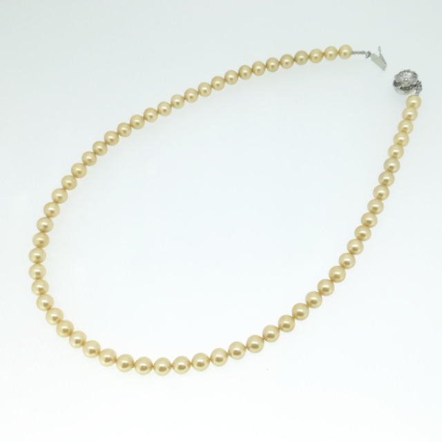 S330145-necklace-after.jpg