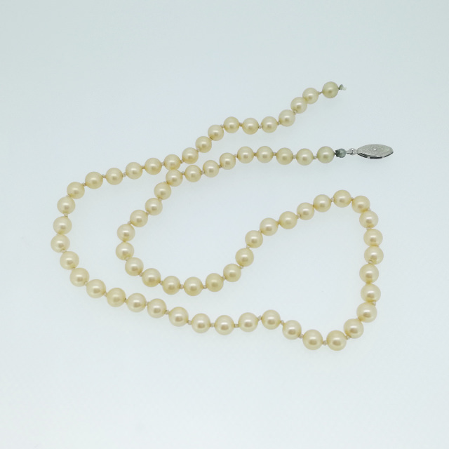 S330145-necklace-before.jpg