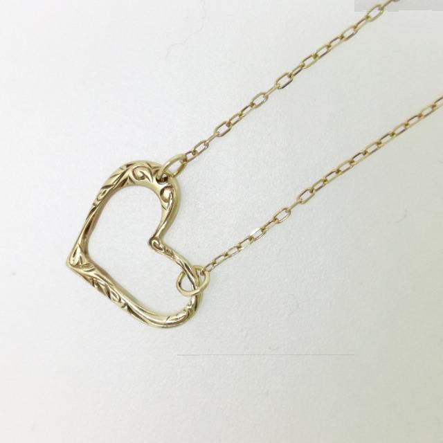 S330146-necklace-k10yg-after.jpg