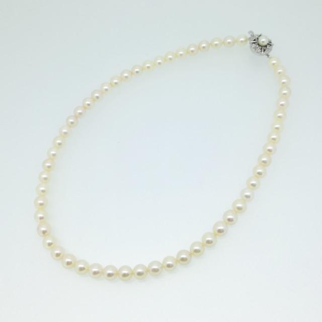 S330160-necklace-sv-after.jpg