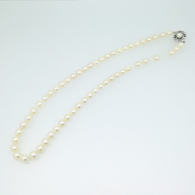 S330160-necklace-sv-before.jpg