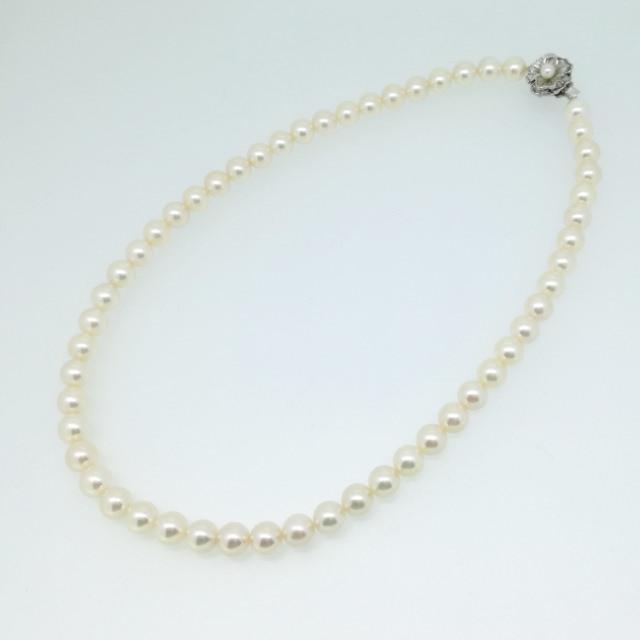 S330164-necklace-sv-after.jpg