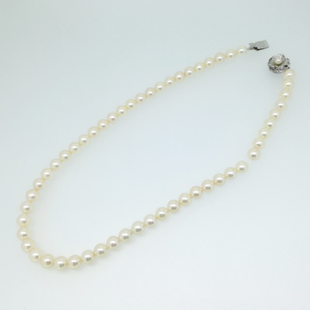 S330164-necklace-sv-before.jpg