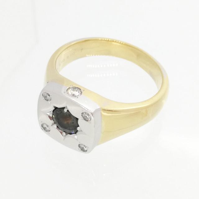 R330049-ring-k18yg-k18wg-after.jpg