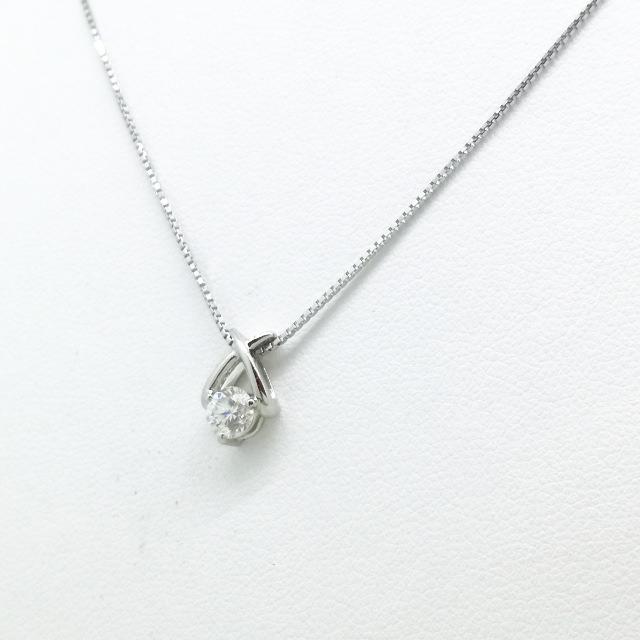 R330051-necklace-pt900-pt850-after.jpg