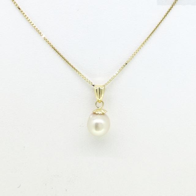 R330052-necklace-k18yg-after.jpg