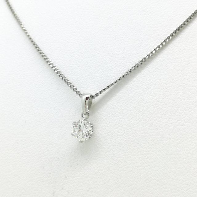 R330055-pendant-pt900-after.jpg