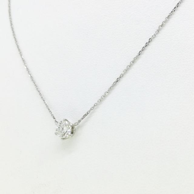 R330058-necklace-pt900-pt850-after.jpg