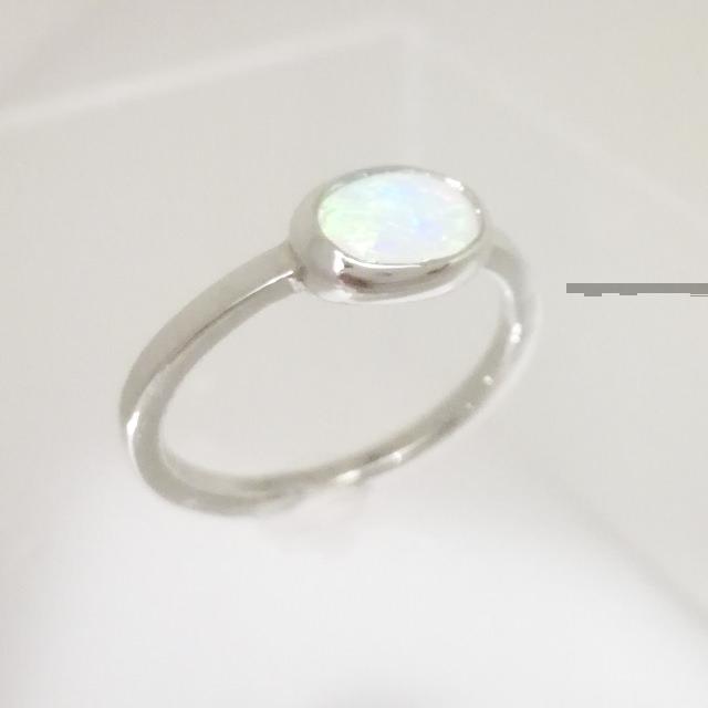 R330060-ring-pt900-after.jpg