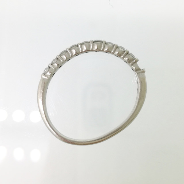 S330151-ring-pt950-before.jpg