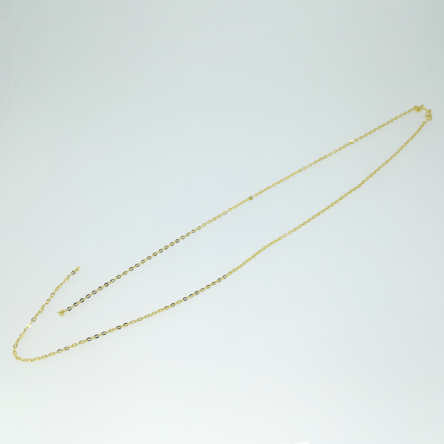 S330152-necklace-k22yg-before.jpg