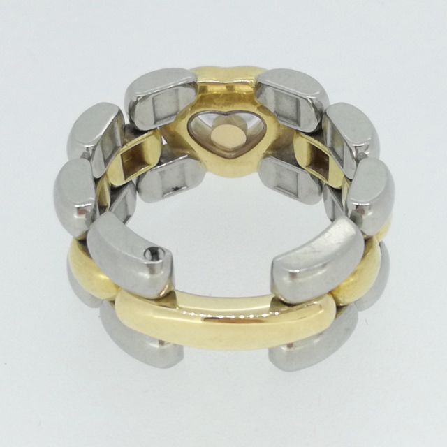 S330157-ring-k18yg-stainless-after.jpg