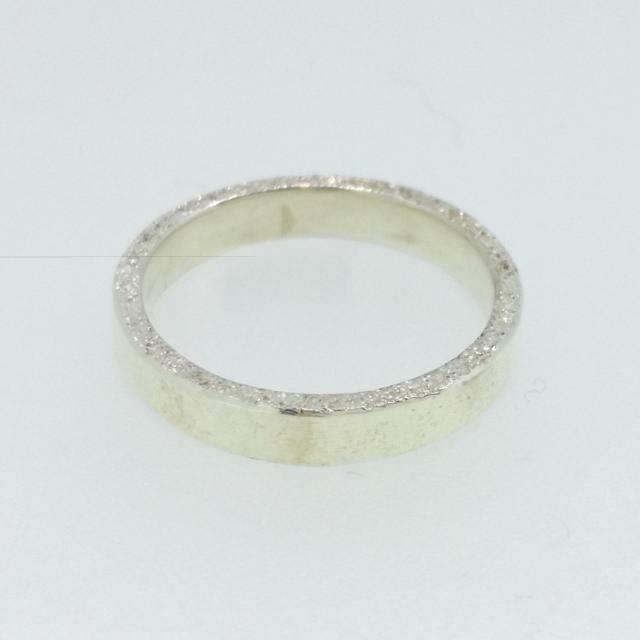 S330159-ring-sv-before.jpg