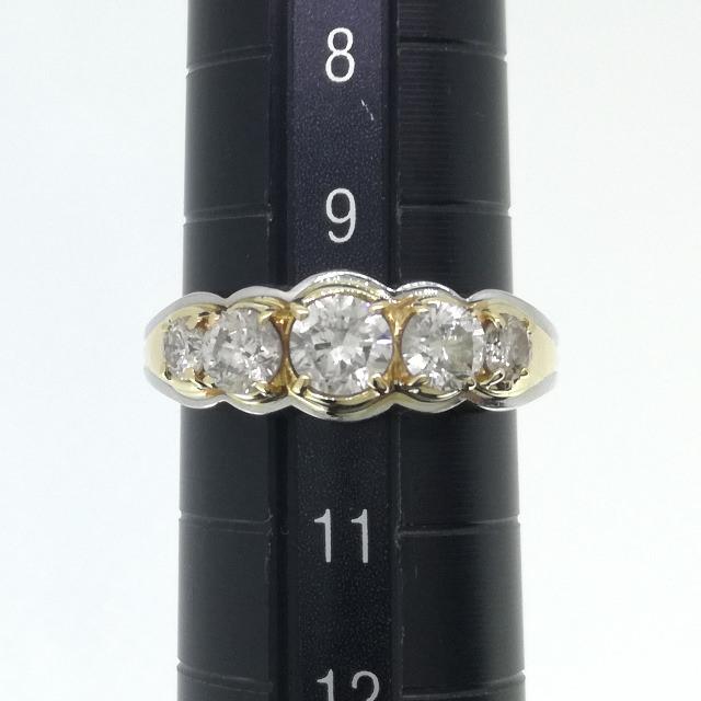 S330163-ring-pt900-k18yg-after.jpg