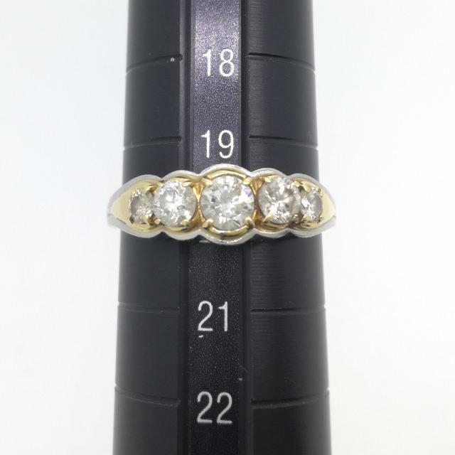S330163-ring-pt900-k18yg-before.jpg