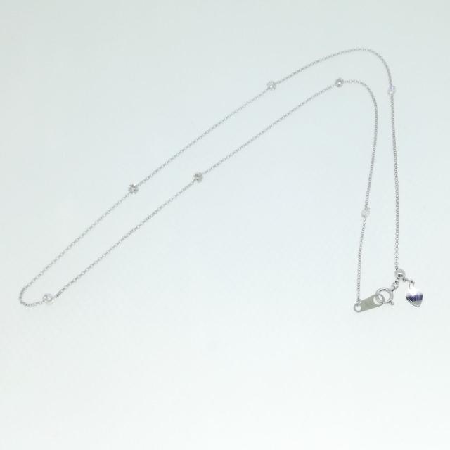 S330169-necklace-k18yg-after.jpg