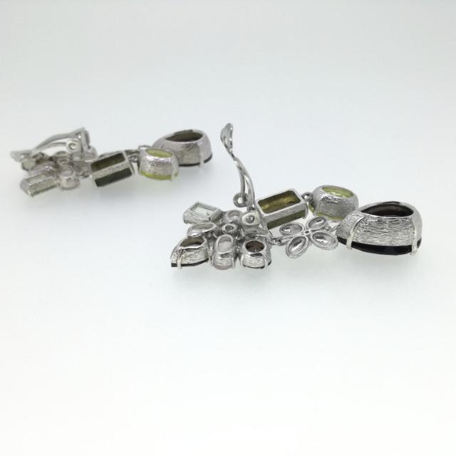 S330170-earring-after.jpg