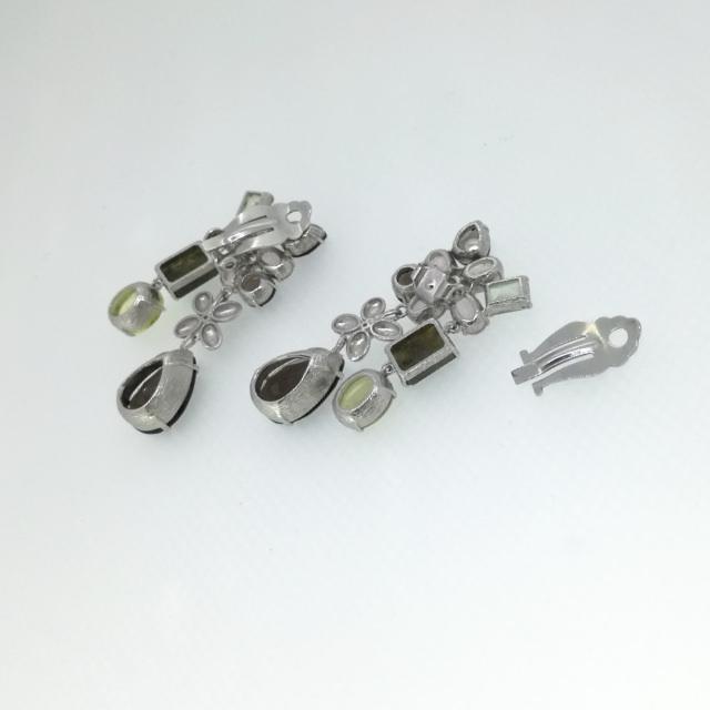S330170-earring-before.jpg