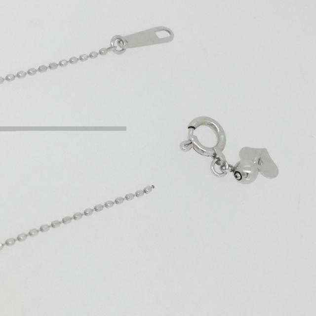 S330180-necklace-k18wg-before.jpg