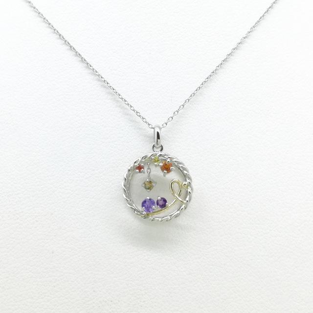 M330012-necklace-pt900-pt850-k18yg-after-1.jpg