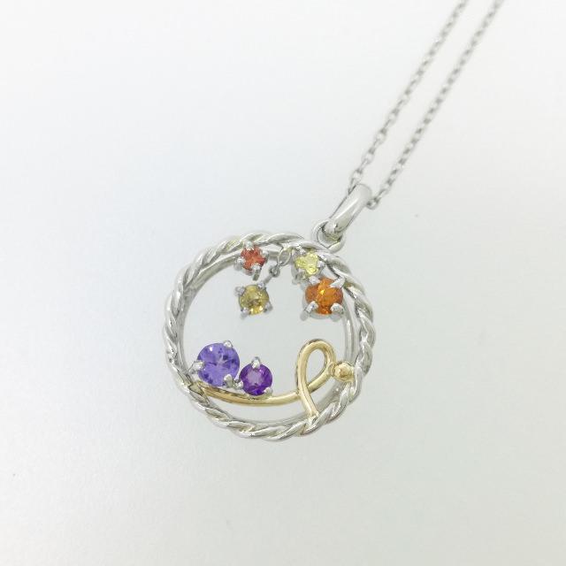 M330012-necklace-pt900-pt850-k18yg-after-2.jpg