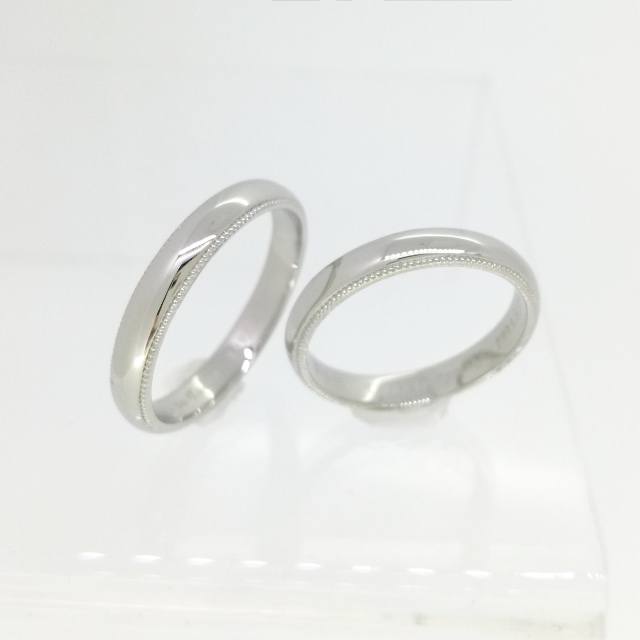 M330023-ring-pt900-after-1.jpg